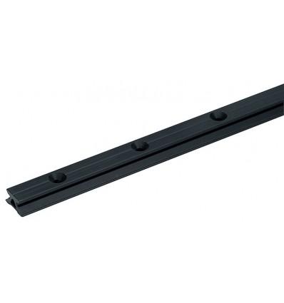 Rail Micro Harken de 60cm à 250cm
