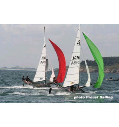 Kit spi Hobie Cat 16