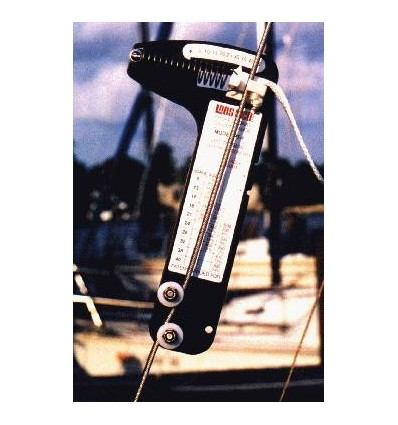 Tensiomètre 5/6/7 mm PT2M