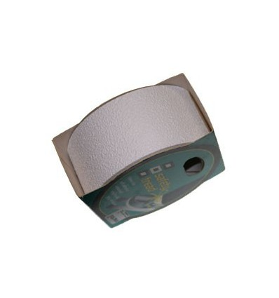 Grey tape Couleur 50mm x 5m