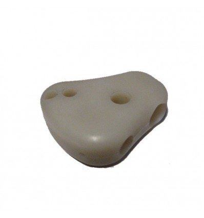 Wand swivel (plastic)