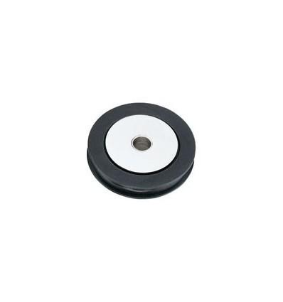 Réa câble Harken 51X10X8.10mm