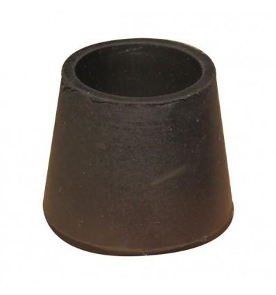 Embout stick fibre