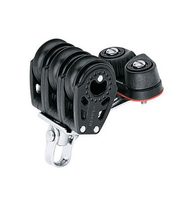 Carbo Harken Triple/423 carbo cam 29 mm