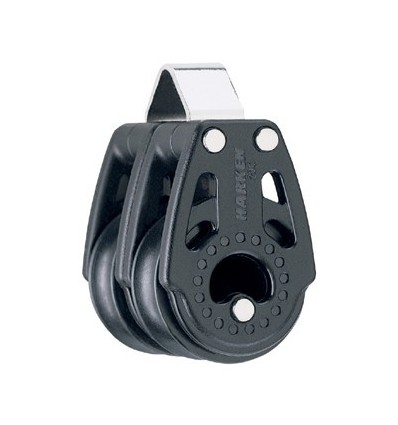 Carbo Harken Double 29 mm