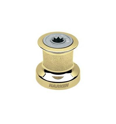 Winch B6BBA Harken standard en bronze