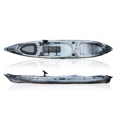 Kayak RTM ABACO 420 LUXE