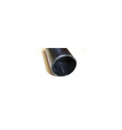 Tube tangon 40mm - Noir
