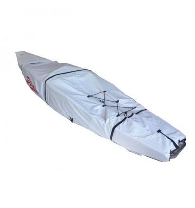 Taud pour Hobie Kayak