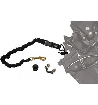 Leash kit pour Mirage Drive