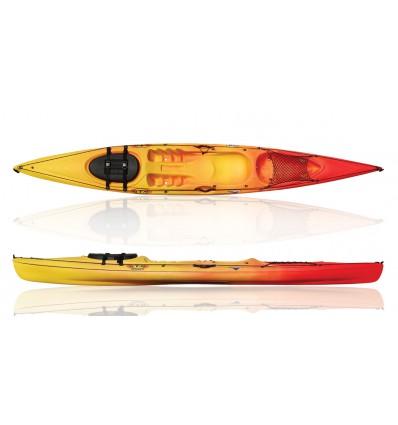 Kayak Tempo Soleil