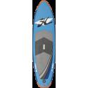 Hobie paddle gonflable 10'2''