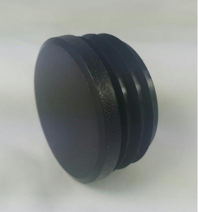 Bouchon pour tube 40mm