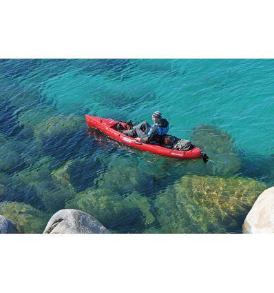 Location Kayak Hobie Simple Revolution 11