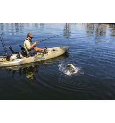 Location Kayak Hobie Simple Outback