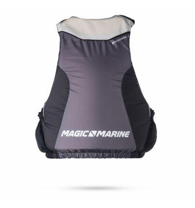 Gilet Wave Magic Marine