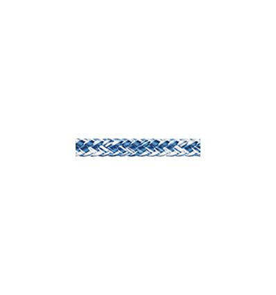 Liros Magic Pro Dyneema dégainable bleu