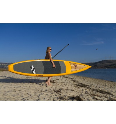 Hobie Elite Tour 12' 6""
