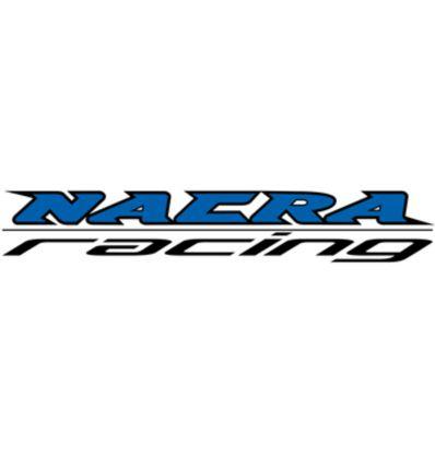 Grand-voile Dacron Nacra F18 infusion Radial