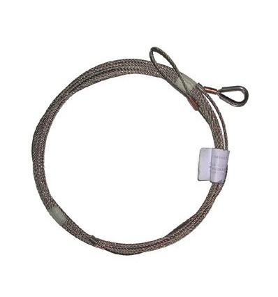 Drisse câble G.V 16