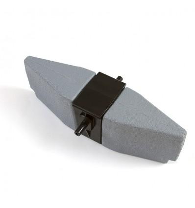 Bouchon de puit pour kayak Hobie