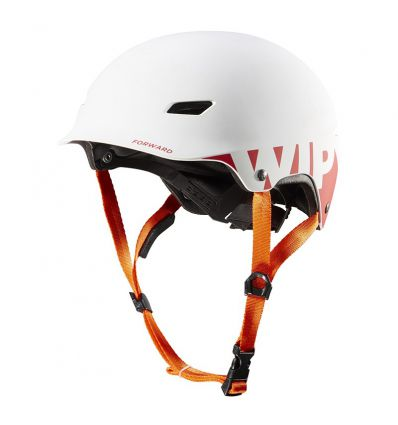 Casque WIPER