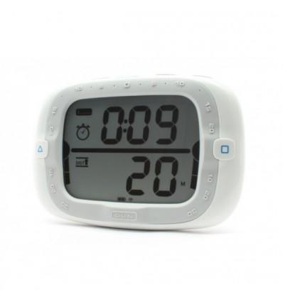 GPS ProStart Speedo Compas Velocitek