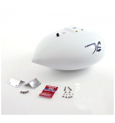 Flotteur tête de mât Hobie Max/FXone/Tiger/Fox