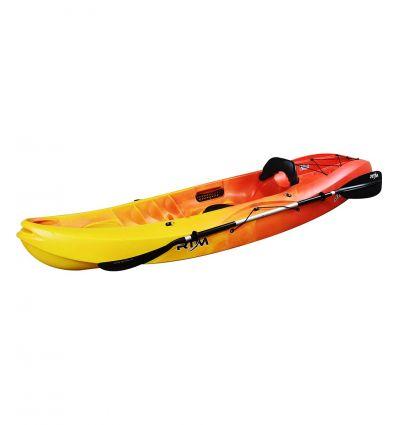Kayak Rotomod Makao Pack
