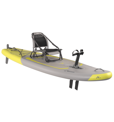 Hobie Mirage iTrek 9 Ultralight