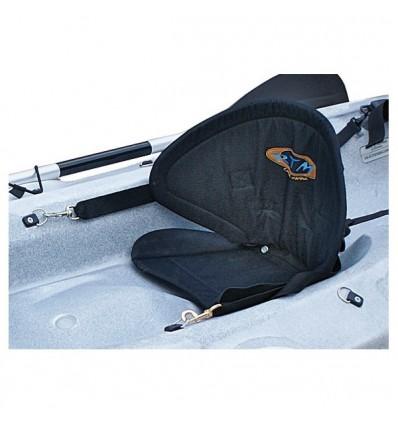 Siège Kayak Luxe Rotomod