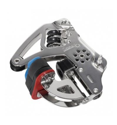 Tourelle hale-bas Harken pour Laser® Origine