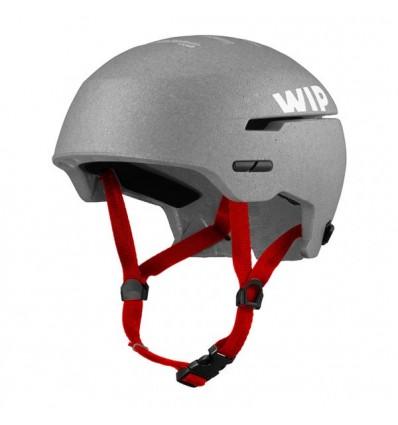 Casque WIFLEX wip
