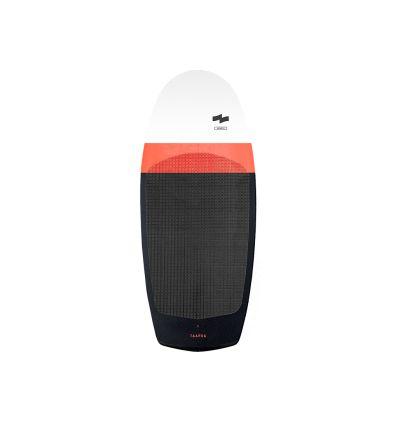 La planche Taaroa ACME 115, 159 cm