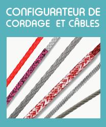 ban-menu-conf-cable-cordage
