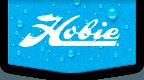 img-logo-blue