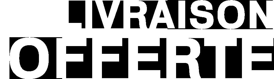 livofferte